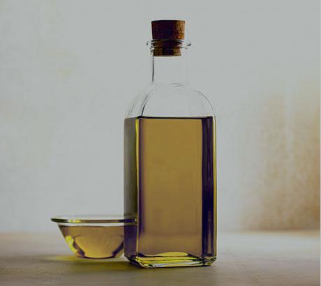 olive-oil-01