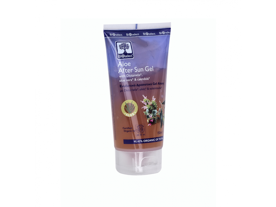 bioselect-aloe-after-sun-gel