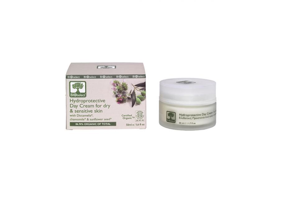 bioselect-hydroprotective-day-cream-1