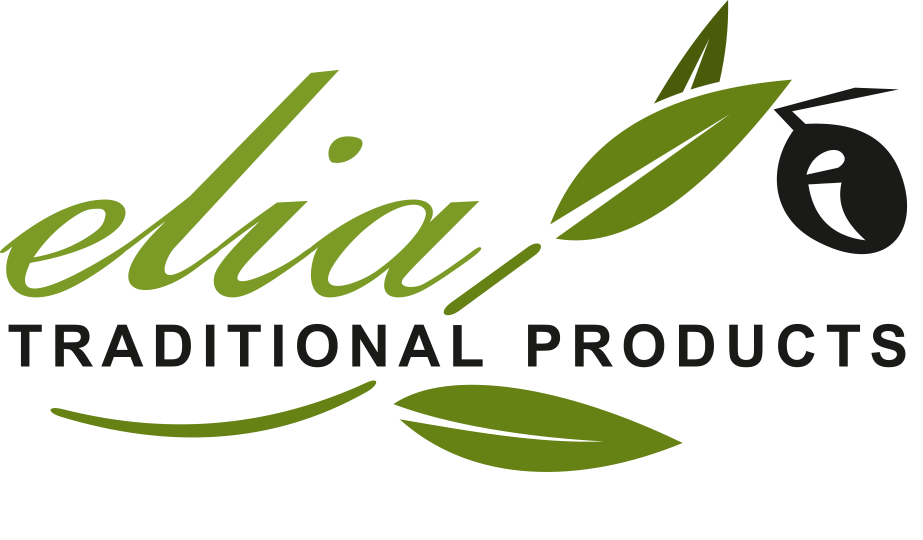 Elia Traditional Products